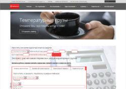 ref-perevozka.ru