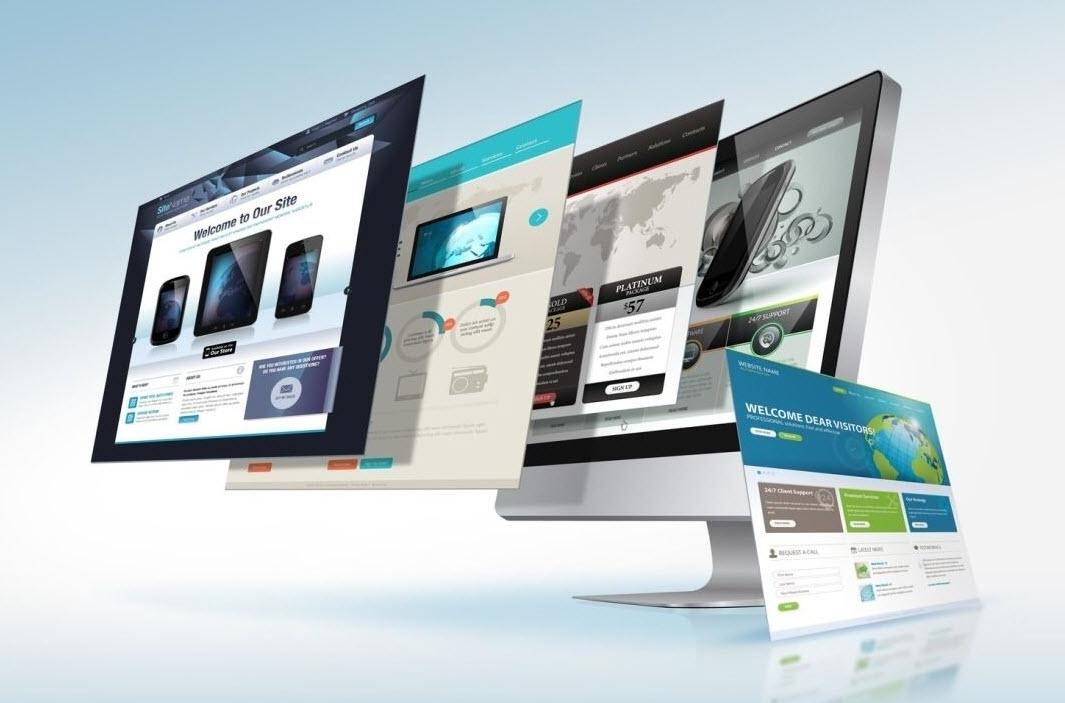 Как недорого создать качественный сайт