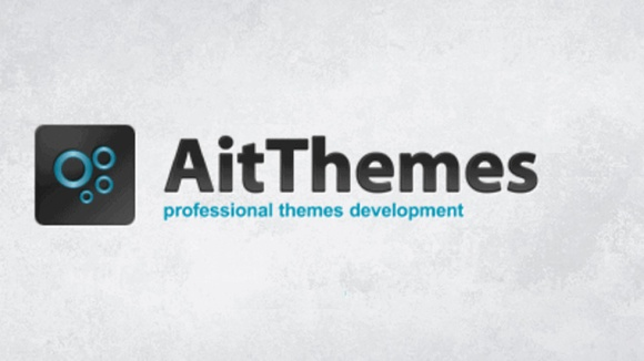 AitThemes тема