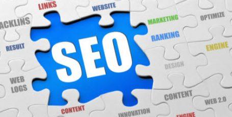 Эффективное продвижение сайтов. Полное руководство